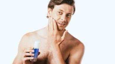 best toners for men