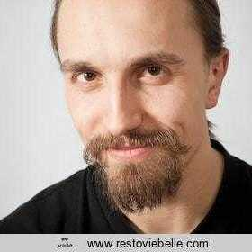 how to grow a long goatee