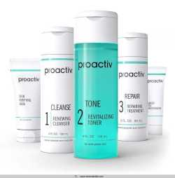 Proactiv 3 Step Acne Treatment