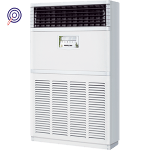 RestPoint-10HP-Floor-Air-conditioners-1.png
