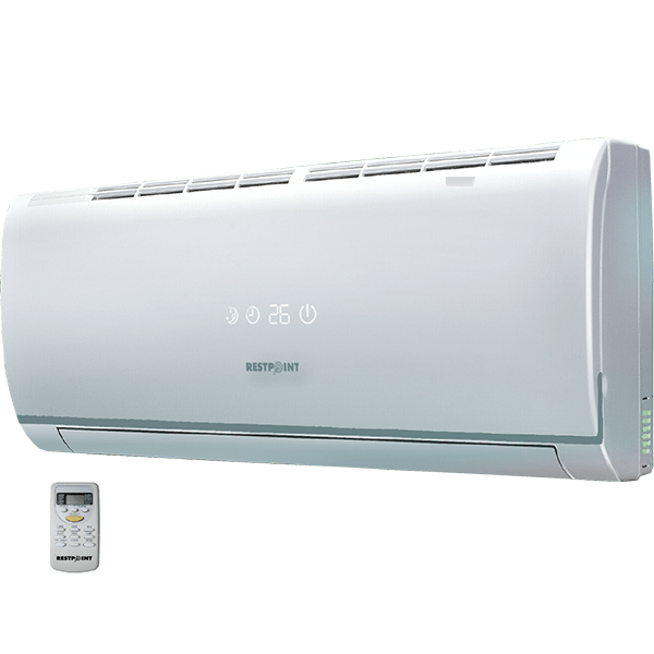 RestPoint-Air-Conditioner-RP-EF12PK.png