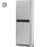 RestPoint-Air-Conditioner-Standing-PC-3003Bwh.png