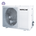RestPoint-Air-Conditioner-Standing-PC-EF2002.png