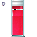 RestPoint-Air-Conditioner-Standing-PC-EF2003-B-1.png