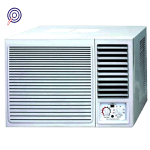 RestPoint-Air-Conditioner-window-RP-1801.png