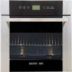 RestPoint-Electric-Oven-MC60VS.png