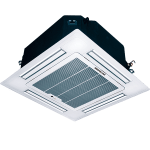RestPoint-Light-Commercial-Roof-Air-condition-RP-18C-2HP.png