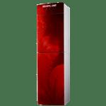 restpoint-red