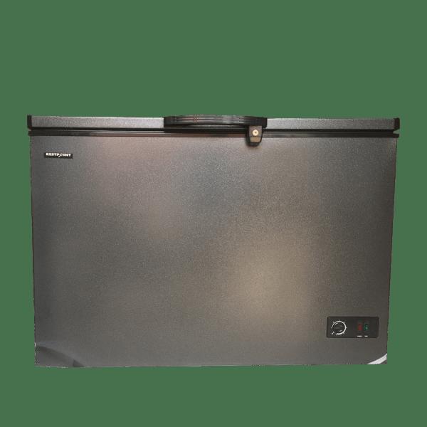 RP 260 Restpoint Single Door Deep Freezer -