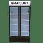 720.restpoint