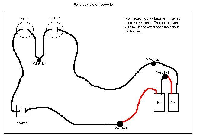 pir floodlight wiring diagram images uk wiring diagram for pir light wiring diagram 640