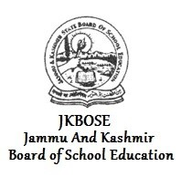 jkbose 8th result
