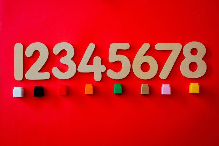 Números da Sorte Jogo Dia de Sorte