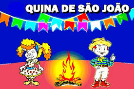 Quina de São João 2016 Faça a melhor aposta