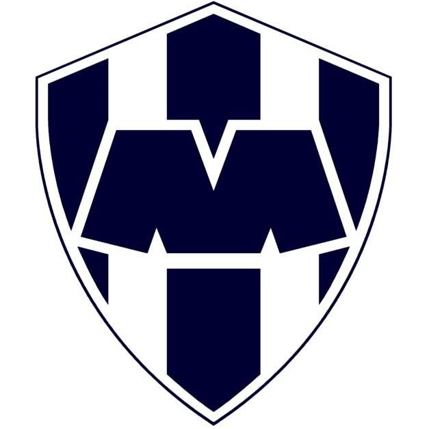 Resultado de imagen de monterrey escudo