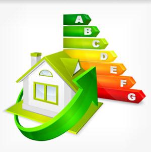 make your home more energy efficient by sealing it bob mcallister blog. Black Bedroom Furniture Sets. Home Design Ideas