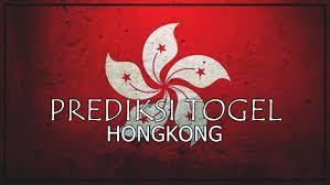 Prediksi Togel Hongkong 12 April 2019