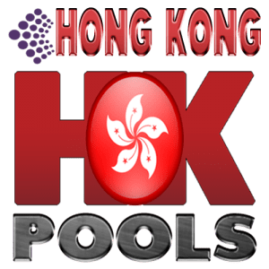 Prediksi Togel Hongkong 16-4-2019