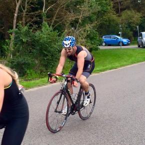 Jay Triathlon