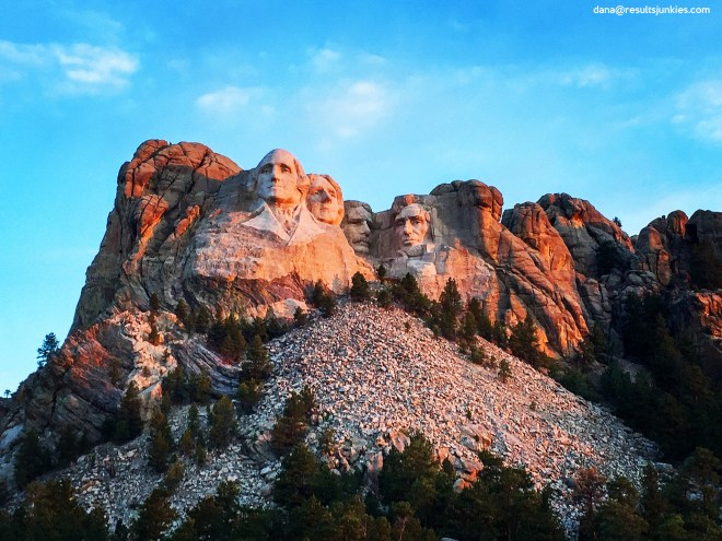 sunday-snapshot-mount-rushmore