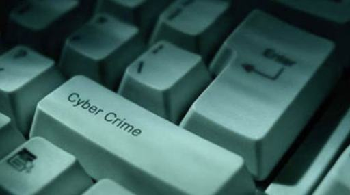 Jharkhand Cyber Crime Prevention Yojana details