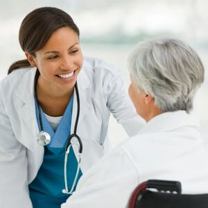 medical resumes should include skills that directly apply to the medical field or are transferable soft skills that will help you succeed in a particular position. Healthcare Resume Templates 2021 S Top Formats Resume Now