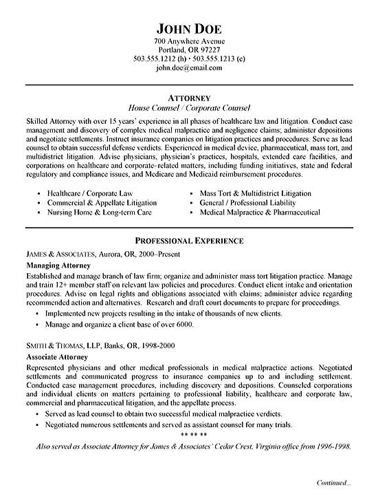 New Attorney Cover Letter Sle Secretary Fancy Design Legal
