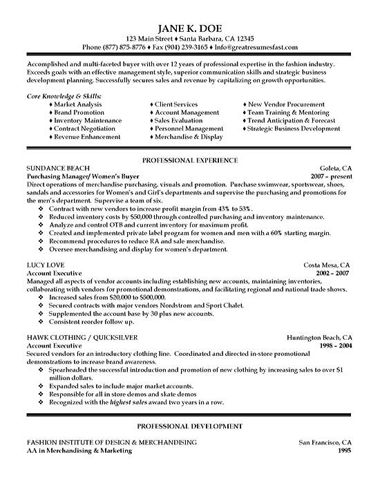 procurement job cover letter sample purchasing - Procurement Manager Cover Letter
