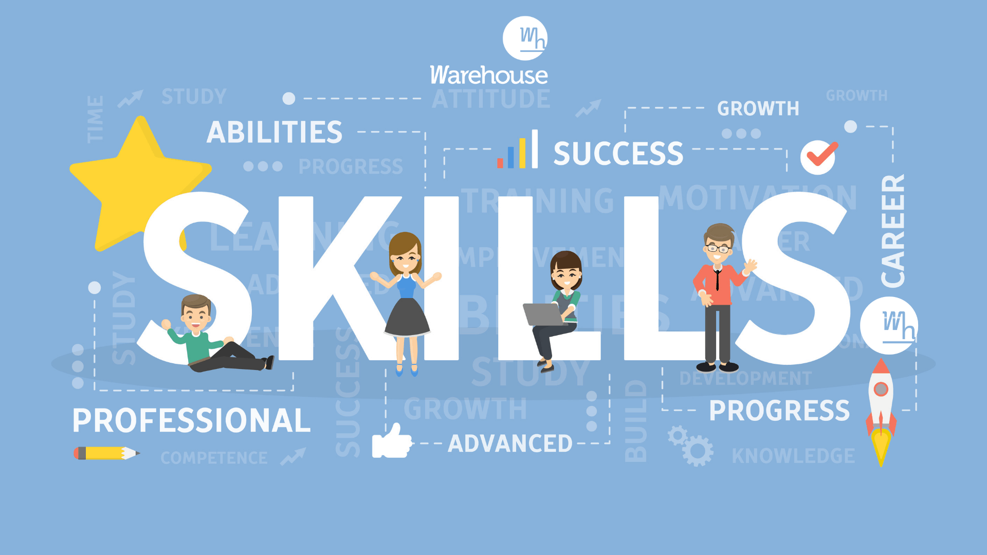 Hard Vs Soft Skills How They Differ Examples Included
