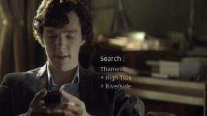 Sherlock-Holmes-search_550