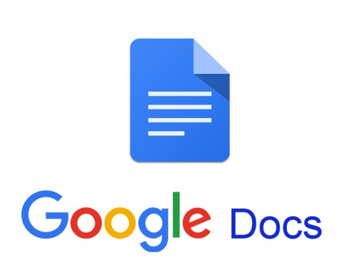 Google Docs Resume Template 2021