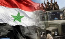 Siria 118