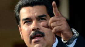 venezuela-maduro-assassination-plot.si