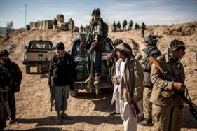 2015_0824afghanistan