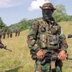 paramilitaries_colombia.jpg_916636689