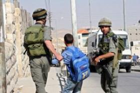 160203-child-arrest