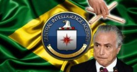 brazil-pres-intelligence-informant-puppet (1)