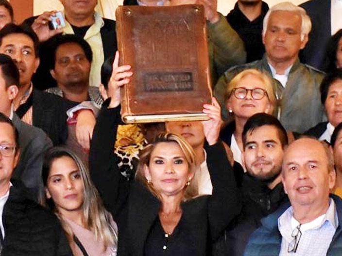 https://i1.wp.com/www.resumen-english.org/wp-content/uploads/2019/11/11-18-bolivia-evangelica.jpg?ssl=1