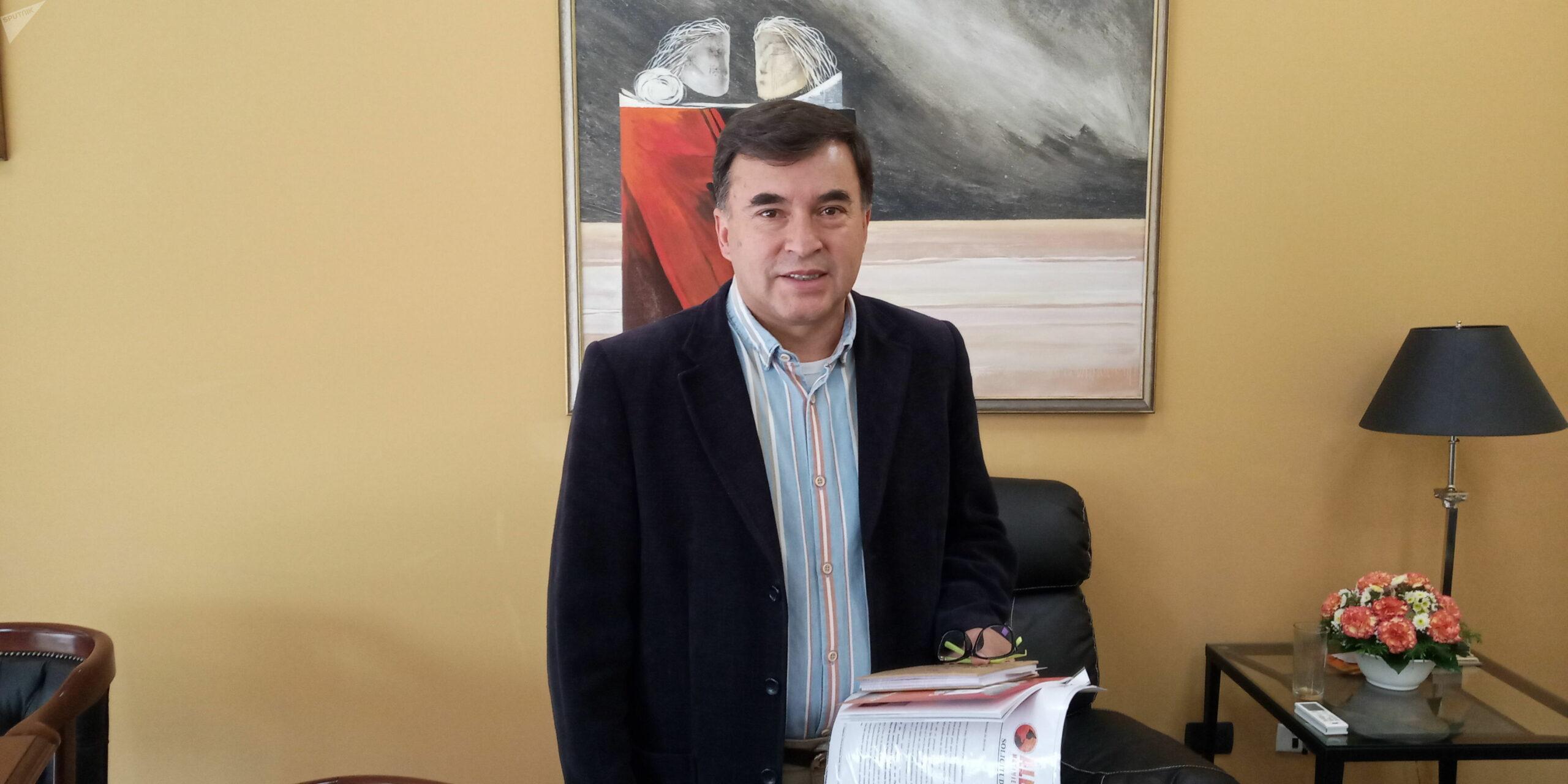 https://i1.wp.com/www.resumen-english.org/wp-content/uploads/2019/12/12-27-bolivia-gra-img.-scaled.jpg?ssl=1