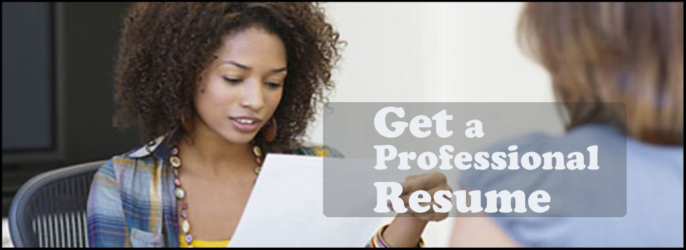 ResumeToronto ca   Professional Toronto Based Resume Writing Service Call 416 642 6483 for a free quote