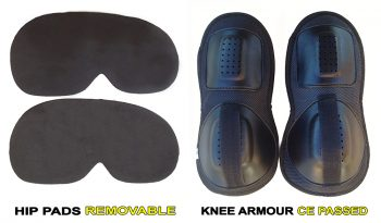 new-armour3