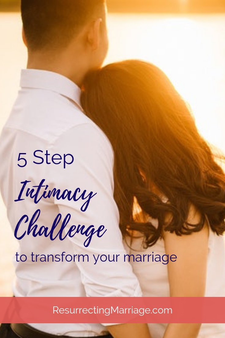 10 tips for more intimacy. Get that intimate feeling today! | Online Tantra