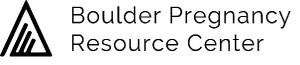 Boulder Pregnancy Resource Center