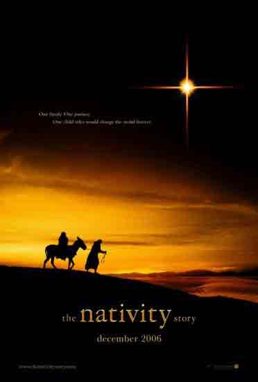 The Nativity Story - Povestea nasterii Domnului