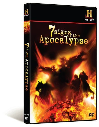 Seven Signs of the Apocalypse (Şapte Semne ale Apocalipsei)