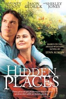 Hidden Places - (Locuri Ascunse)