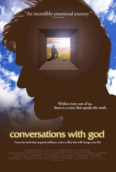 Conversations With God (De vorba cu Dumnezeu)