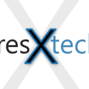 resXtech, LLC's Company logo
