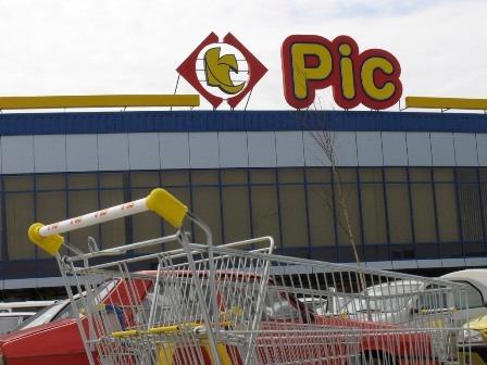 pic-supermarket