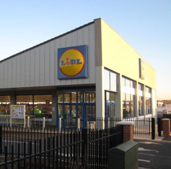 ppic_lidl